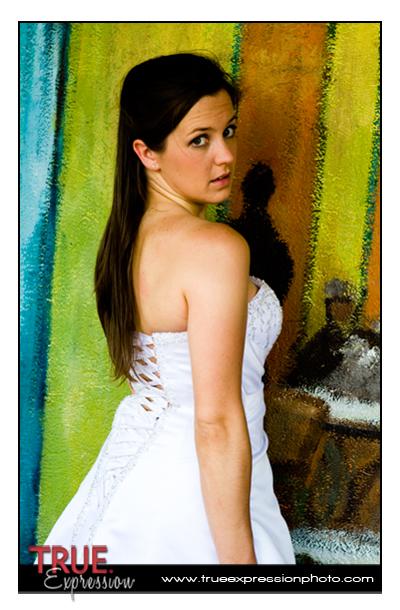 Cheap Wedding Dresses Atlanta on Expression Photography Blog  Lisette  Little Five Points  Atlanta Ga