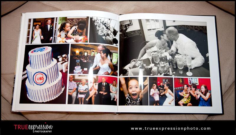 True Expression Photography Blog Coffee Table Book Lynda